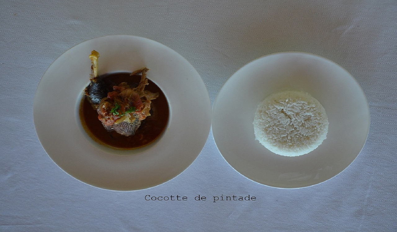 Cocotte-pintade-restaurant-panoramique-hotel-president-yamoussoukro